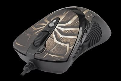 Mouse X7 Xl 747h a4tech x7 xl 747h gaming mouse clickbd