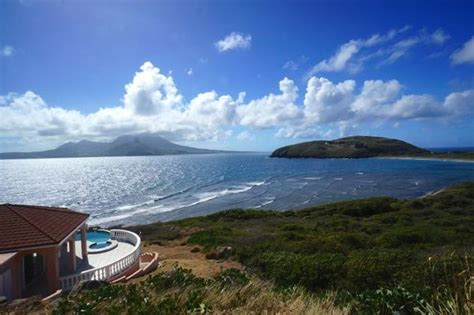turtle house st kitts turtle house for sale ec citizenship and amazing
