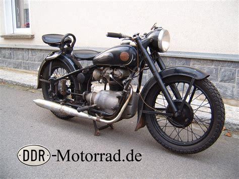 Awo 425 Bilder by Touren Awo Simson 425t Bildergalerie Ddr Motorrad
