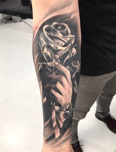 Tattoos Am Unterarm Innen 4215 by Tattoos Am Unterarm Innen Tattoos Am Unterarm Innen Cheap
