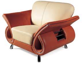 Ottoman Lounge Chair Design Ideas Modern Sofa Chair Furniture Designs An Interior Design