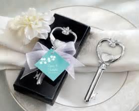 kate aspen wedding favors personalized wedding ribbon and more kate aspen