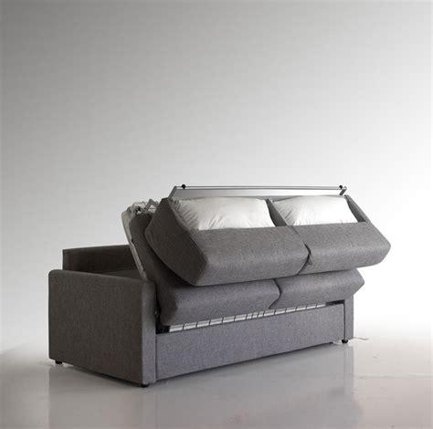 meubles canap駸 meuble canape convertible