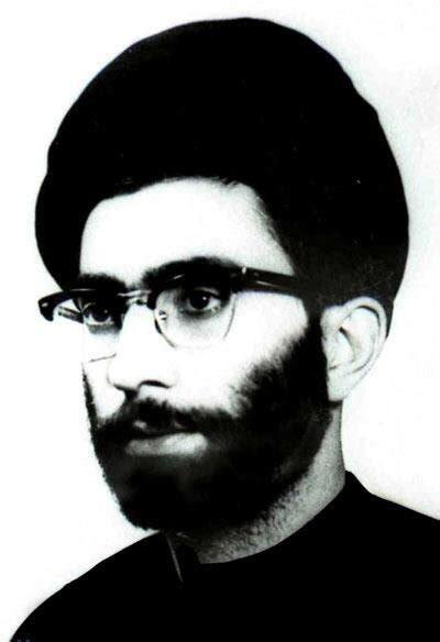 mohammad yazdi biography biography of ayatollah khamenei the leader of the islamic