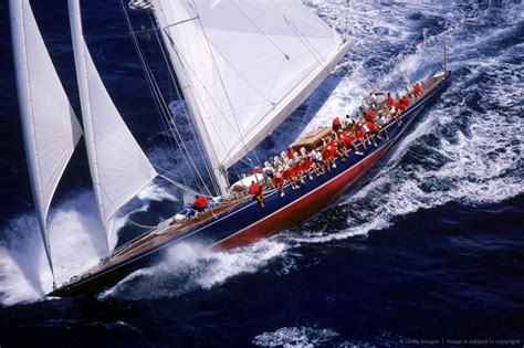 j class model boats endeavours history yacht charter details classic yacht