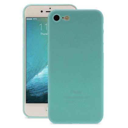why the caseco iphone7 slim protect your iphone mobiletweaks