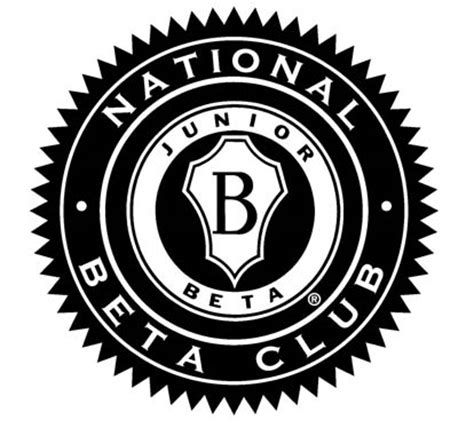 National Junior Beta Club Induction jr beta club jr beta club quot induction quot ceremony