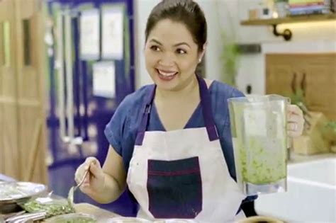 judy ann santos to host abs cbns new reality show for couples will judy ann santos launch her own cooking show abs