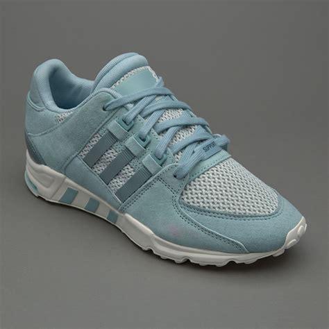 Harga Adidas Equipment Original sepatu sneakers adidas original womens eqt support rf