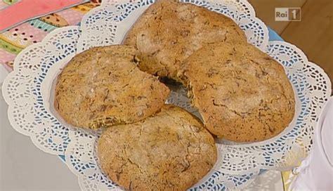 moroni dolci di casa ricette dolci moroni i biscotti al cioccolato