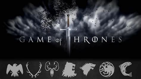 wallpaper game thrones hbo releases extended trailer for game of thrones season 3
