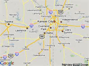 funeral homes in olathe ks compare funeral homes in olathe ks funeral decisions