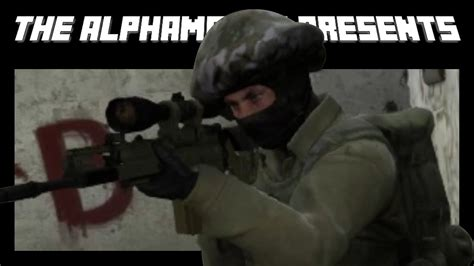 youtube layout screwed up funny counterstrike moments sean gets messed up youtube