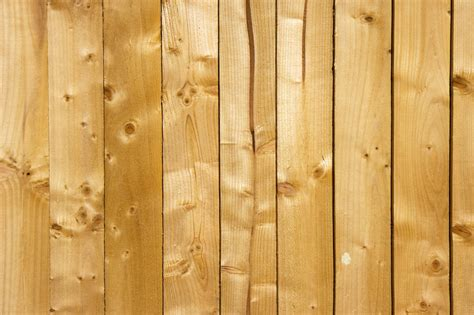 images board plank floor building wall pine