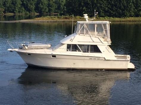 petzolds boat sales petzold s marine center boats for sale 2 boats