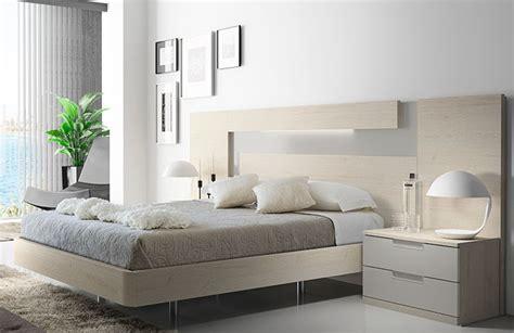 decorar habitacion matrimonio gris los colores neutros para dormitorios de matrimonio