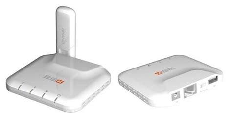 Wifi Router Cdma Evdo 3g wifi hsupa hsdpa hspa cdma wcdma evdo broadband edge