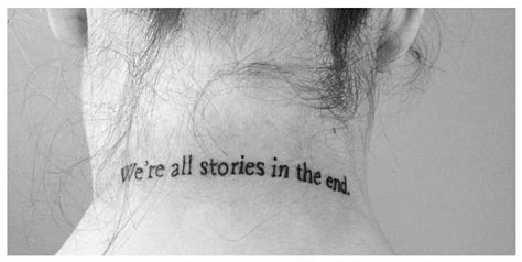book quotes tattoo tumblr 22 best spaceships images on pinterest spaceships