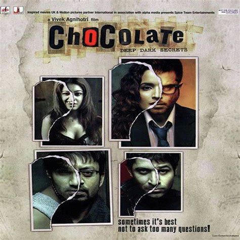 coco theme song chocolate theme song from chocolate download mp3 or play