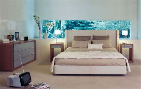 top small modern bedroom design ideas best design ideas 6440