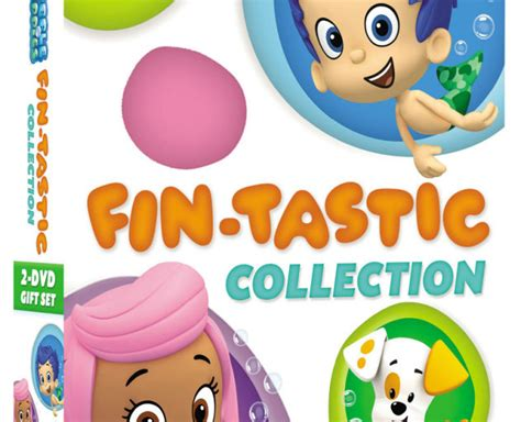 guppies puppy s fintastic fairytale guppies puppys fintastic fairytale www imgkid the image kid has it