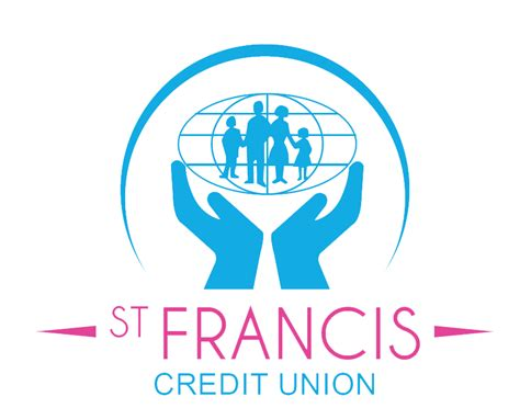 Credit Union Application Form Ireland Request A Call Back St Francis Credit Union Limited