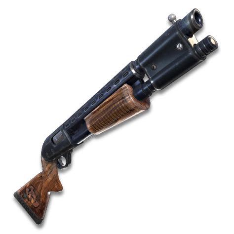 Image   Icon Weapons SK Shotgun Standard L.png   Fortnite