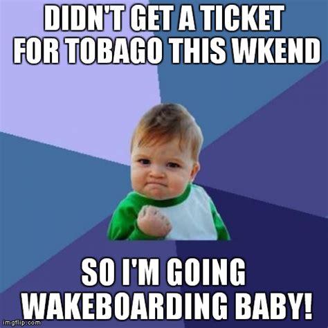 Success Baby Memes - success kid meme imgflip
