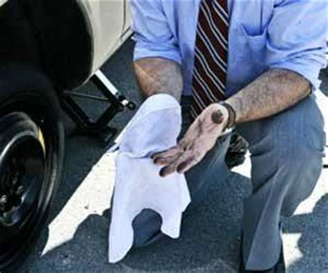 remove grease from car upholstery how to remove motor oil from plastic vehicle moldings