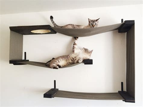 diy wall shelves ideas