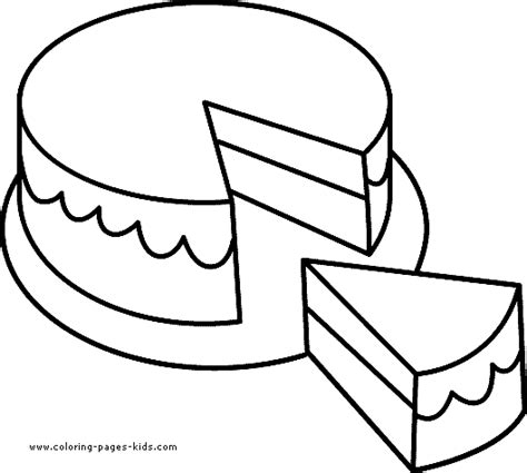 frosted cake coloring pages frosted cake coloring pages frosted cake color page food coloring pages color plate
