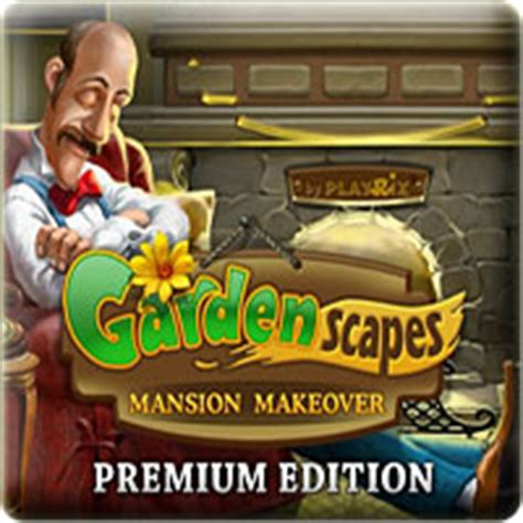 Gardenscapes Promo Code Play Gardenscapes 2 Mansion Makeover Free