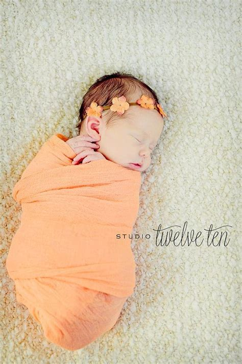 can newborns see color 456 best photo ideas for newborns images on