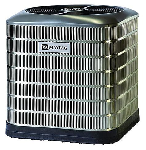 comfort solutions heating and cooling comfort solutions heating air conditioning llc in