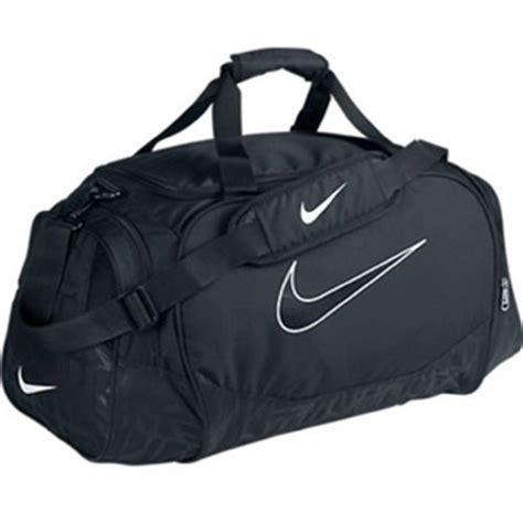 Travel Bag Nike Original nike bolsa de deporte bolsa de viaje deportes brasilia