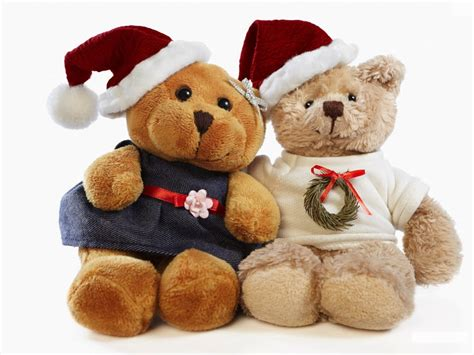 day teddy bears loverly teddy day status messages for whatsapp