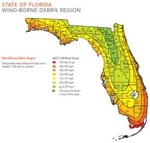 hurricane safety news