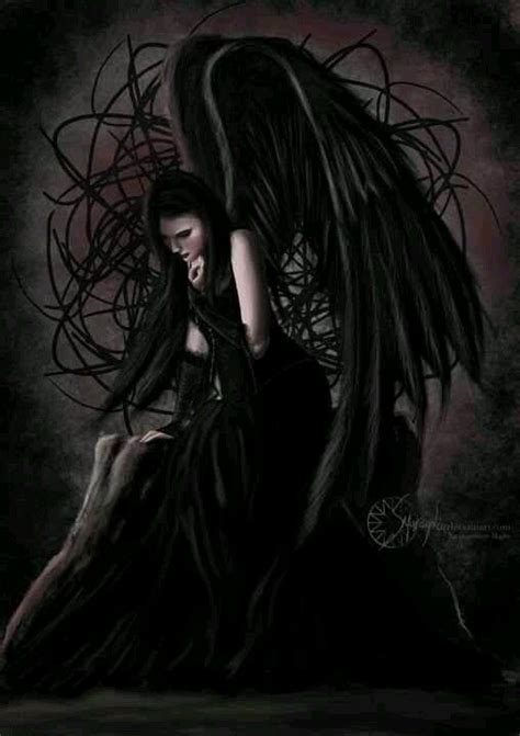gothic dark fantasy 0994355467 17 best images about gothic art on jasmine dark angels and gothic art
