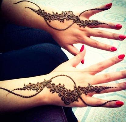 arabic henna design uae khaleeji dubai style mehndi collection joy studio design