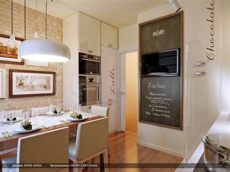 dining kitchen designs kitchen dining designs inspiration and ideas
