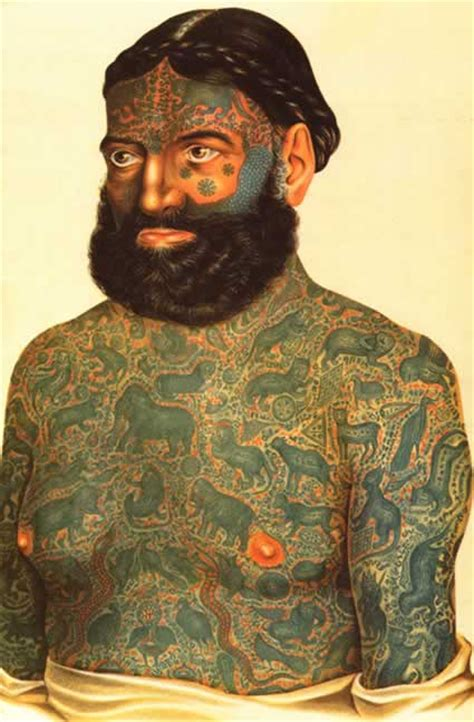 tattoo history museum tattoo history circus tattoo images history of tattoos