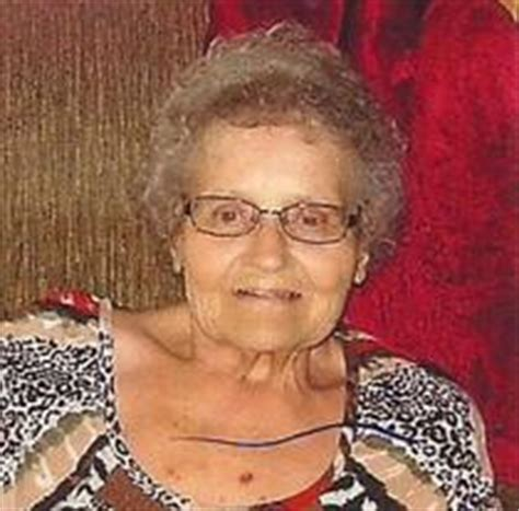 Funeral Home Shattuck Ok by Donna Crouch Detrixhe Obituary Funeral Home