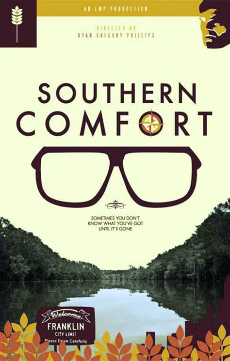 southern comfort rating review southern comfort is a roller coaster ride