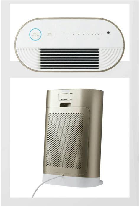 Air Purifier Coway coway air purifier or air filter