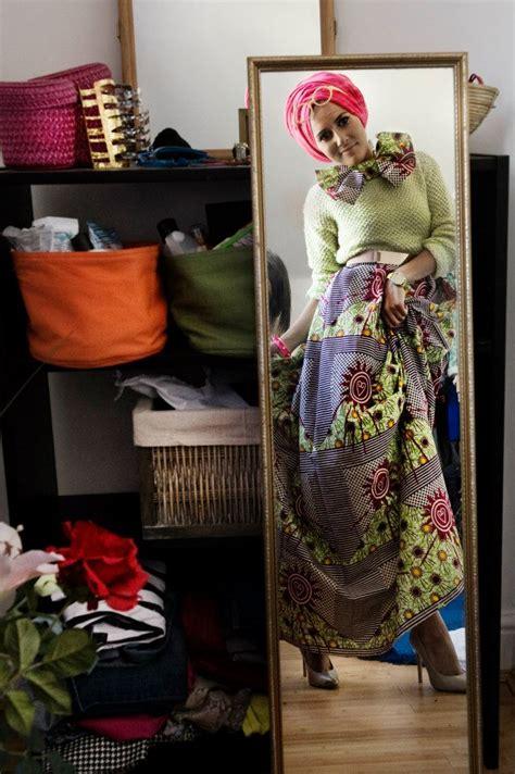 Jilbab Anak Delima Jab 04c Size 14 1 supplier maxi dress dan baju muslim murah style