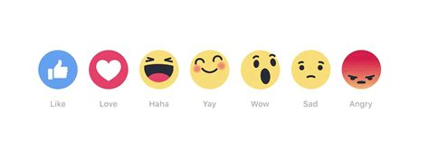 imagenes de emoji facebook facebook emoji list all emojis for facebook