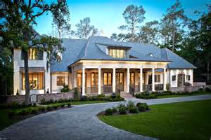custom home design houston tx southern acadian stucco and wood house houston tx