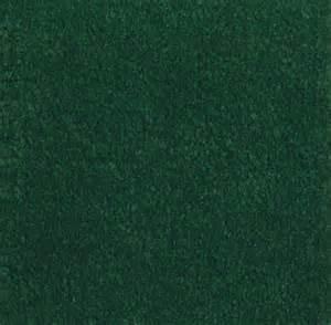 mt shasta solid forest green classroom rug 6 x 9