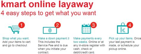 does rooms to go layaway shoppers do the layaway happy cheap is the new