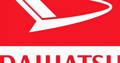 Emblem Varian Mobil Daihatsu Logo M daftar harga mobil daihatsu terbaru 2015 informasi terkeren 2015